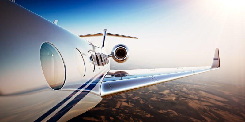 aviation-law