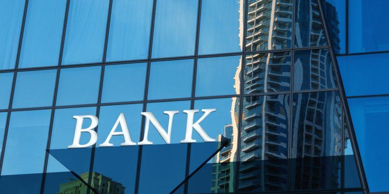 banking and finance ajumogobia okeke